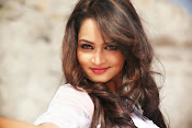 Gorgeous Shanvi Photos from Rowdy-thumbnail-1