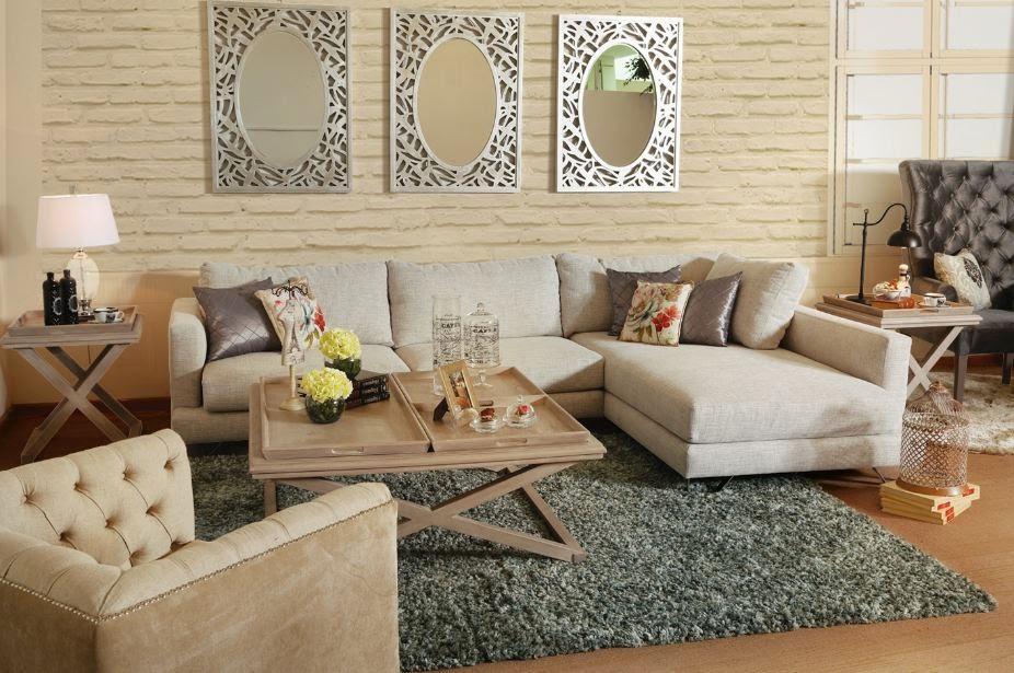 C mo limpiar muebles con tapiz o fundas placencia muebles - Productos para limpiar alfombras en casa ...
