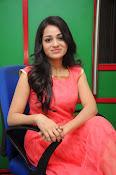 Reshma glamorous in pink-thumbnail-3