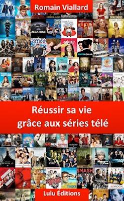 Réussir sa vie grâce aux séries télé