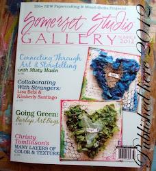 Gallery summer 2012