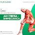 Curso de fundamentos da anatomia e biomecânica
