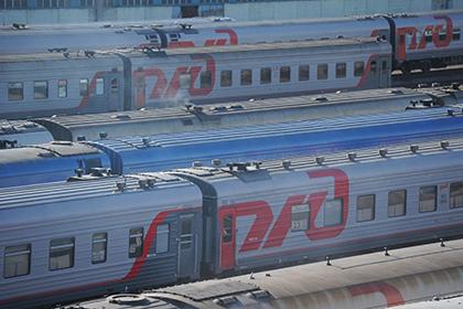 РЖД распродаст билеты Москва — Санкт-Петербург по 777 рублей