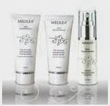 Melilea Skin Transformer Series