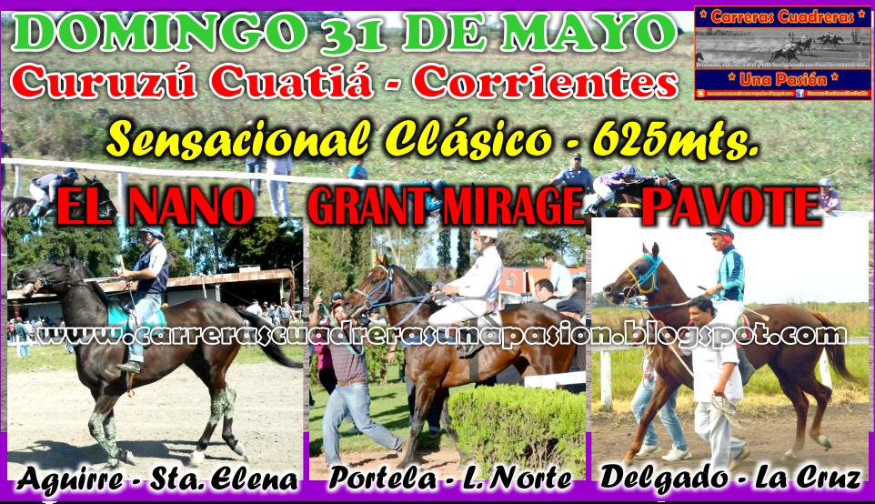 C. CUATIA - CLASICO 625