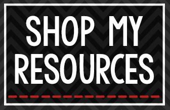 Shop my resrouces