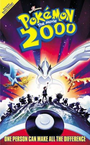 Pokemon The Movie 2000 T 2000 Film Wikipedia The Free Encyclopedia