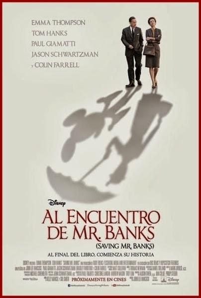 http://disneyanstimed.blogspot.com.es/2014/02/resena-de-al-encuentro-de-mr-banks.html