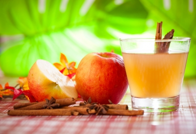 Apple-Cider-Vinegar-for-Urticaria