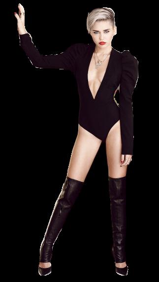 PNG Da Miley Cyrus 43 Melhores PNGs Blog Da Miia