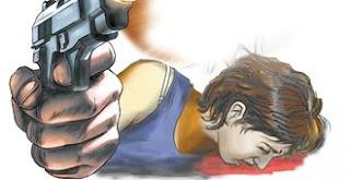 Otra mujer asesinada por su ex pareja, deja en la orfandad a cuatro hijos