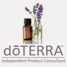 **************************Essential Oils
