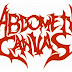 Abdomen Canvas's Cory Lane Discusses a New Album in Progress!