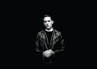 G-Eazy, When It's Dark Out