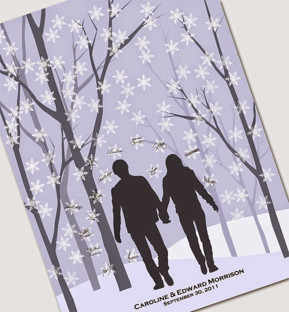 https://www.etsy.com/listing/80265010/winter-wedding-tree-guest-book-snowflake?ref=sr_gallery_8&ga_search_query=winter+wedding+fingerprint&ga_search_type=all&ga_view_type=gallery
