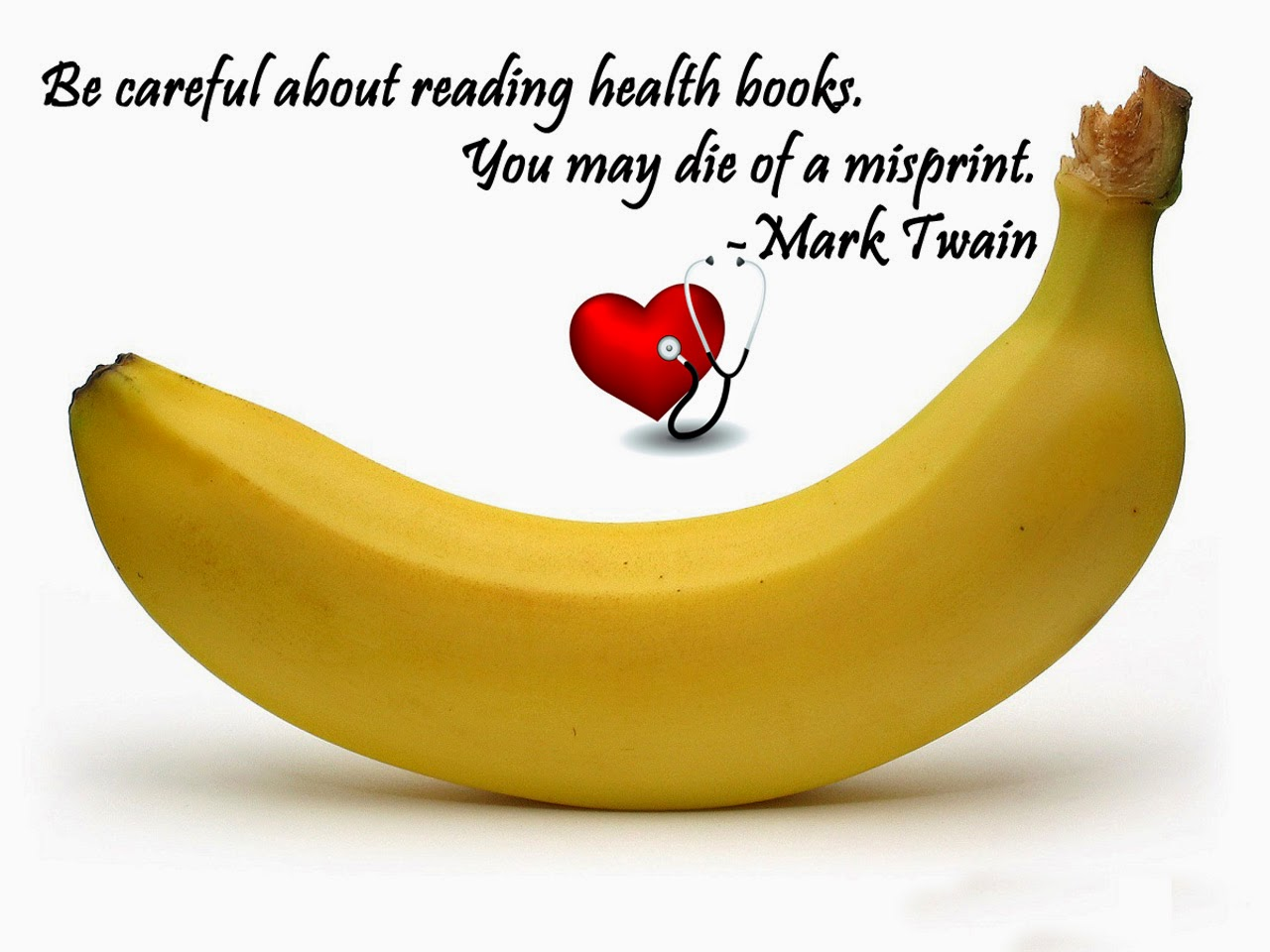 Health-quotes-Be-carefull-about-reading-health-books.jpg