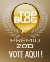 TOPBLOG 2013