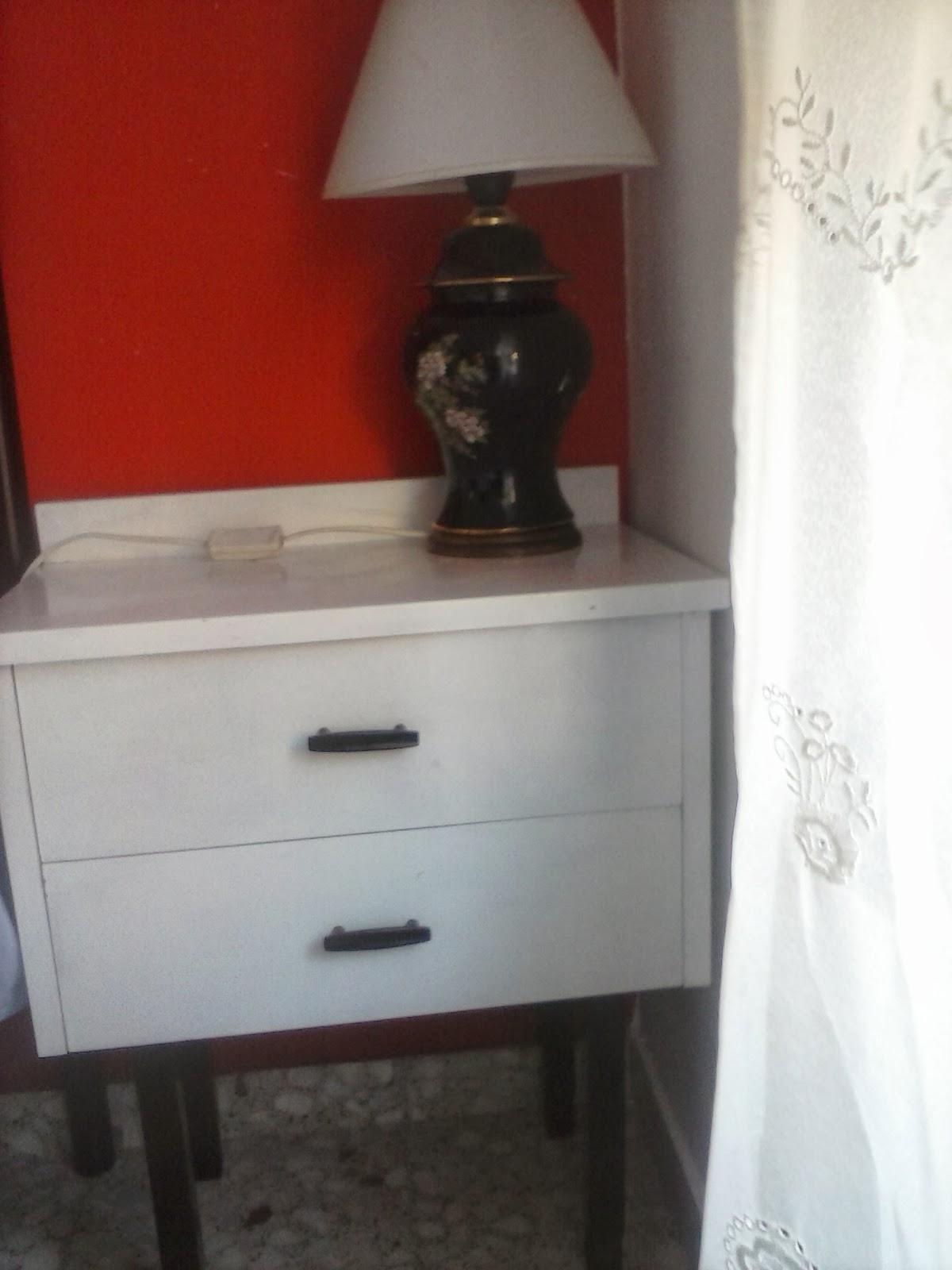 Restauraci n de muebles merceditas pasos a seguir en tus - Restauracion de muebles antiguos paso a paso ...