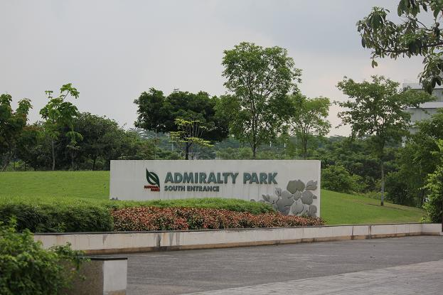 Admiralty Park Singapore Map,Map of Admiralty Park Singapore,Tourist Attractions in Singapore,Things to do in Singapore,Admiralty Park Singapore accommodation destinations attractions hotels map reviews photos pictures