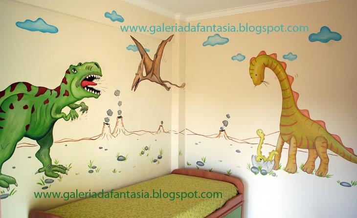 Decoracao De Quarto Infantil Misto ~   do Gui  Pintura de quartos de crian?as e beb?s Decora??o infantil