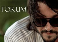 Register and join our forum of Diego Luna fans!