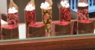 prajituri,tort,nunta,aniversare,targ de nunti