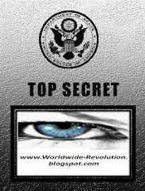 Bilderberg-Ableger: Trilaterale Kommission treffen 2011