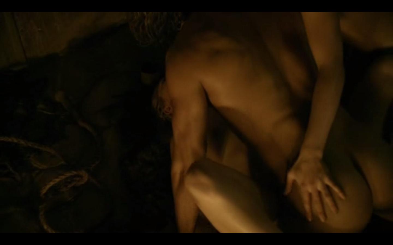 hot women curvy naked sex