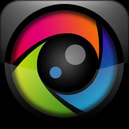 CyberLink Media Suite Ultra 13 Retail