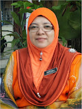 Guru Tahun 1 Al-Farabi
