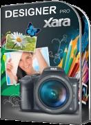 Xara Designer Pro 7.1 Full Crack - Enterupload