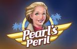 Fb Game : Pearl's Peril