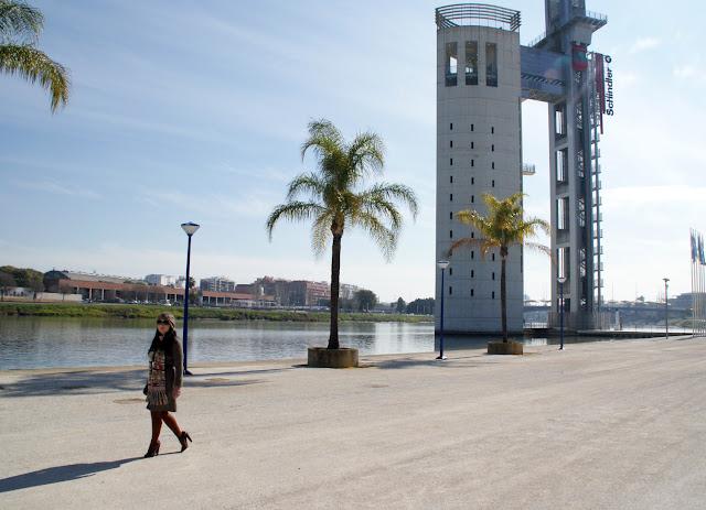 Torre+Schindler