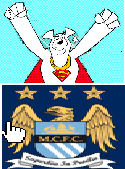 Manchester City FCl