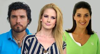 Se confirman mas actores para Mentir Para Vivir | Descargar Gratis (HD ...