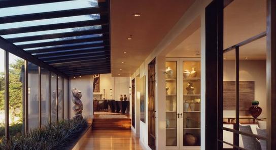 Fotos de techos cierres de aluminio para terrazas - Techos de aluminio para terrazas ...