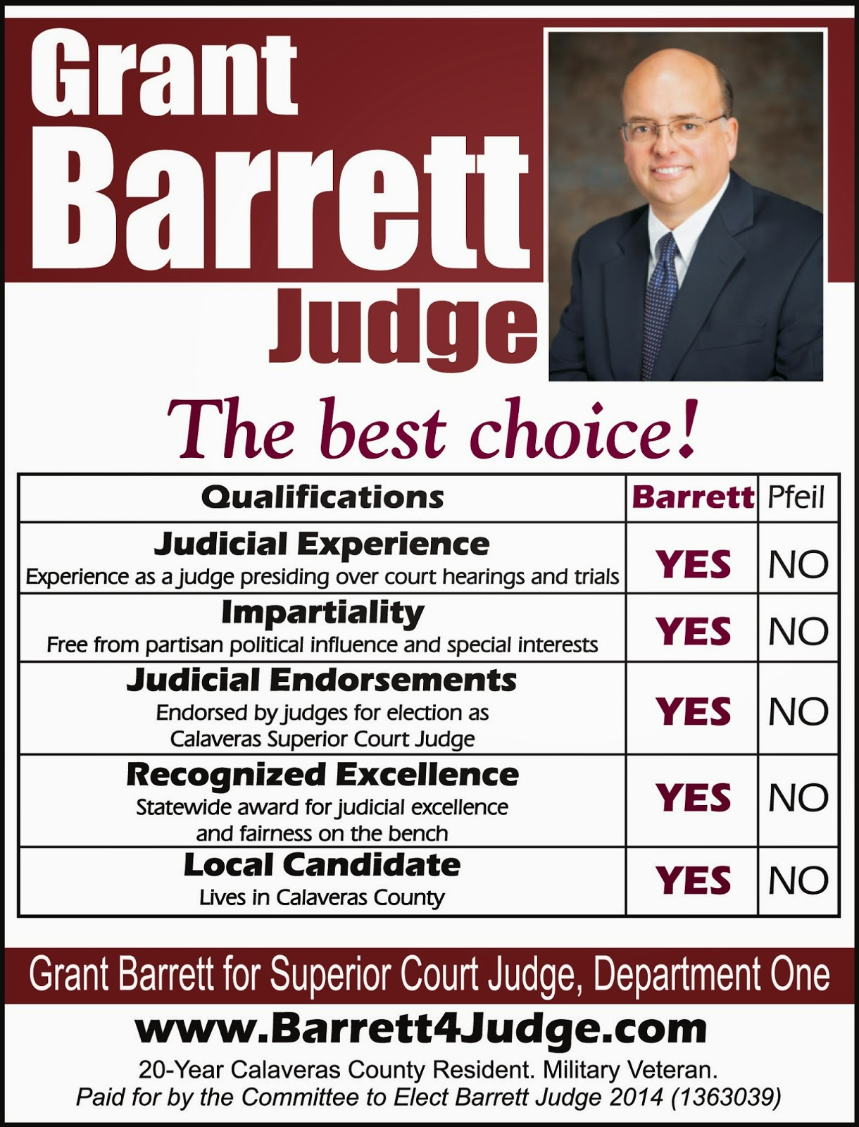 http://www.barrett4judge.com/