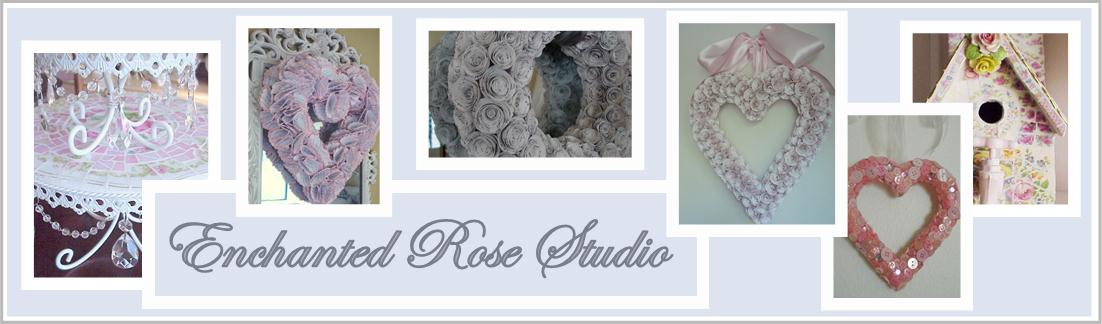Enchanted Rose Studio