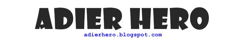 Adier Hero