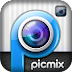 """PicMix"" @MyPicMix - Mobile Social Photo Sharing App is Now Available for Nokia Lumia Windows Phone 8"
