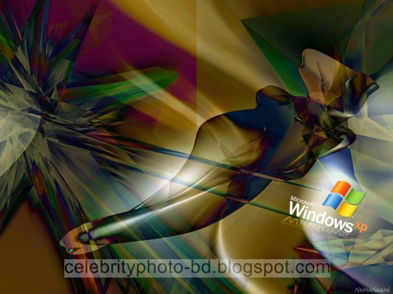 Latest%2BWindows%2BXP%2BWallpapers%2BHD%2BCollection117