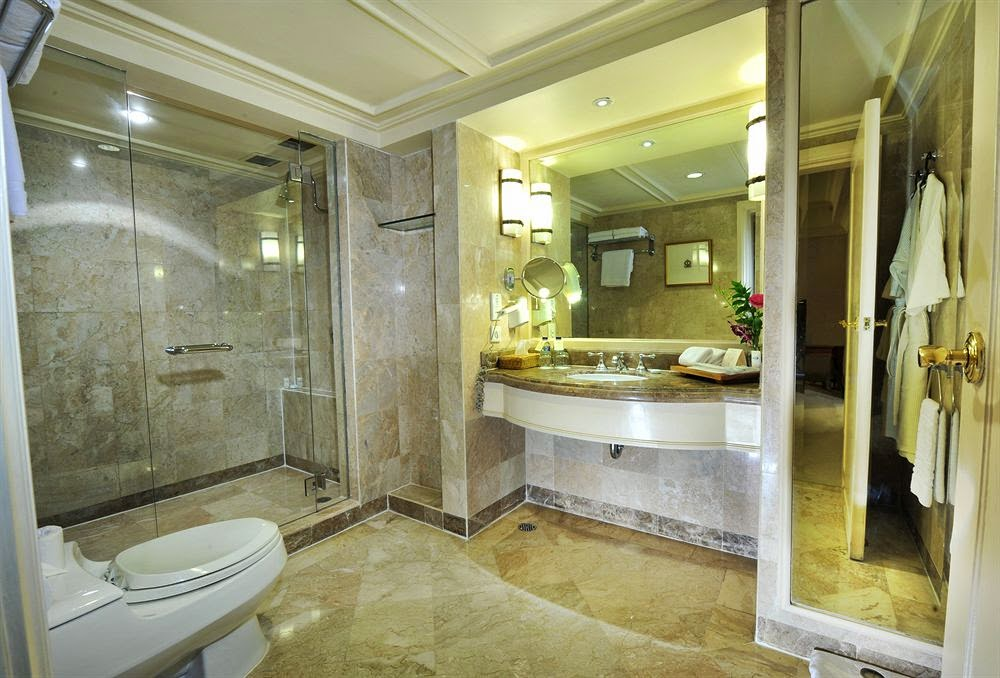 Hotel borobudur jakarta rumah idamanku for Dekor ultah di kamar hotel