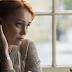 Minissérie de Morte Súbita estreia na BBC e não conquista a crítica especializada