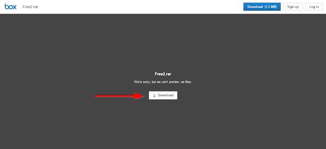 Cara Download cheat pb gratis di Maincit