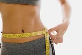 Pautas dieteticas a realizar junto al ejercicio