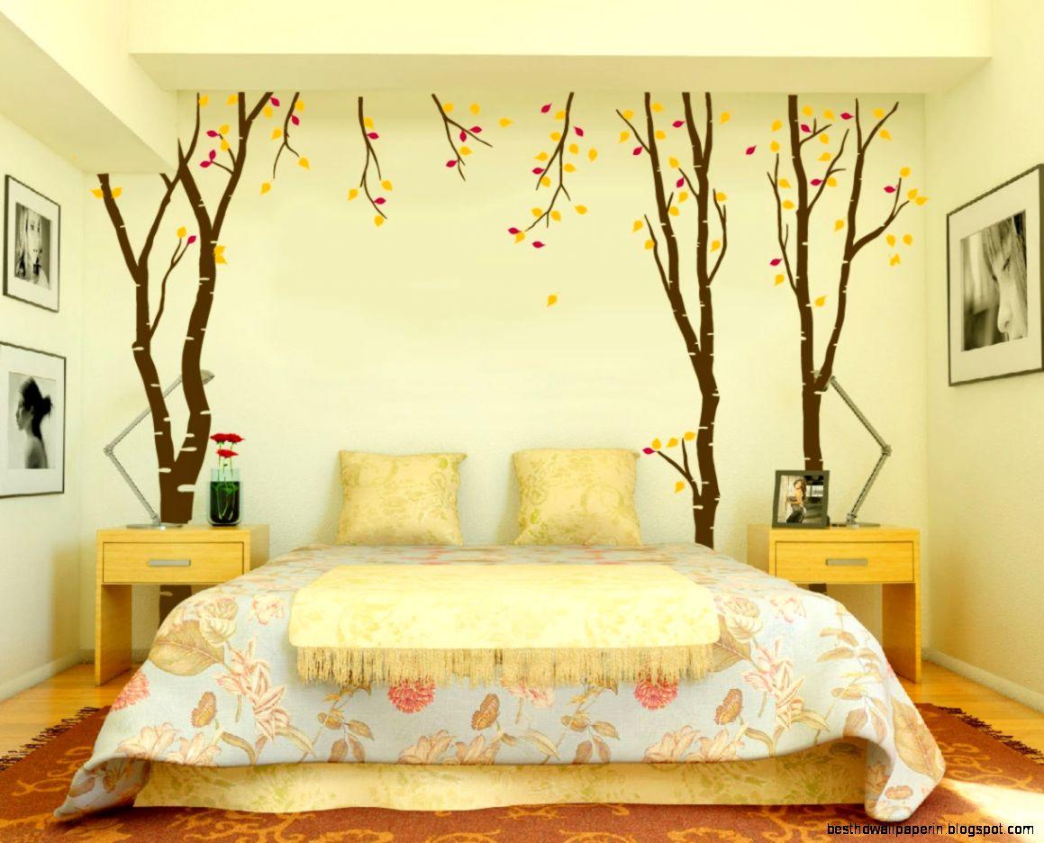 Butterfly Wall Decals For Girls Wallpaper | Best HD Wallpapers