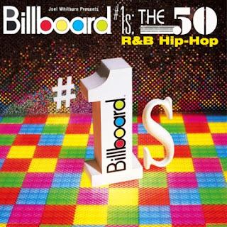 Download   Billboard Top 50 R&B Hip Hop Songs (08.2012)
