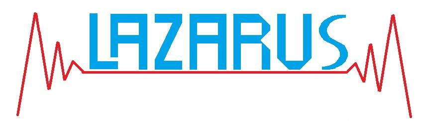 Progetto Lazarus