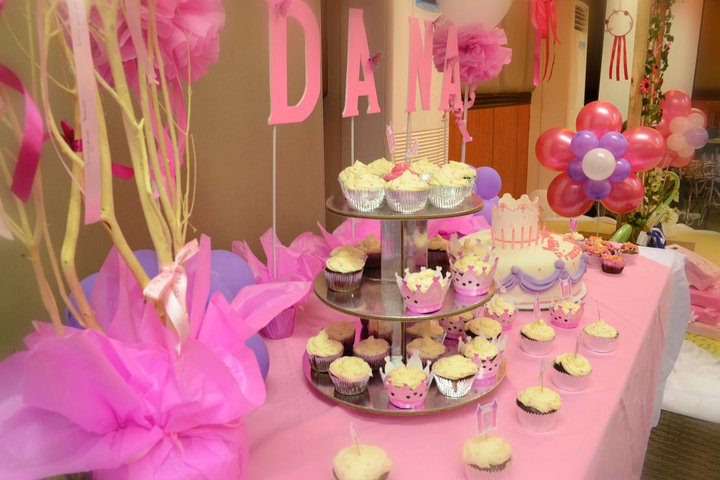 Birthday Cake Decoration Table : birthday cake table decoration image search results