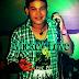 Dime Que Si - Mickey Love Y Prix 06